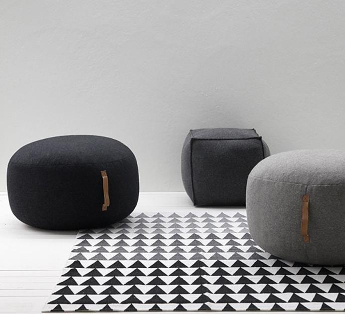 25+ Einzigartige Sitzsack Selber Machen Ideen Auf