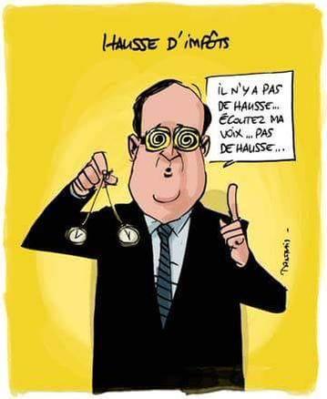 Twitter   Hollande humour, Humour, François hollande