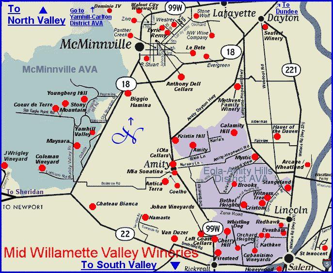 Best Oregon Maps Images On Pinterest Maps Oregon And - Map of south oregon