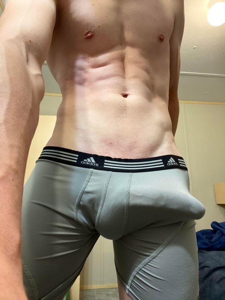 Best boys in underwear 04/2015 - YouTube