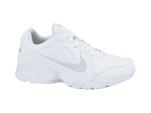 Nike Women S View Iii Wide Walking Shoe