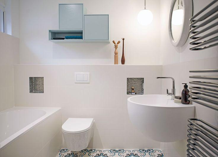 25+ beste ideeën over Retro badkamers op Pinterest - Retro, Jaren ...