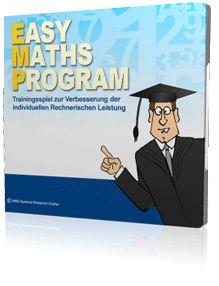 gratis, kostenlos, super Programm für mathematische Spiele :) Unter anderem Tetrablock (vgl Tetris)