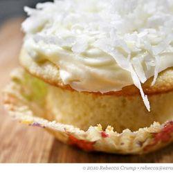 Ina Garten Cream Cheese Frosting 28+ [ ina garten cream cheese frosting ] | cream cheese frosting 7