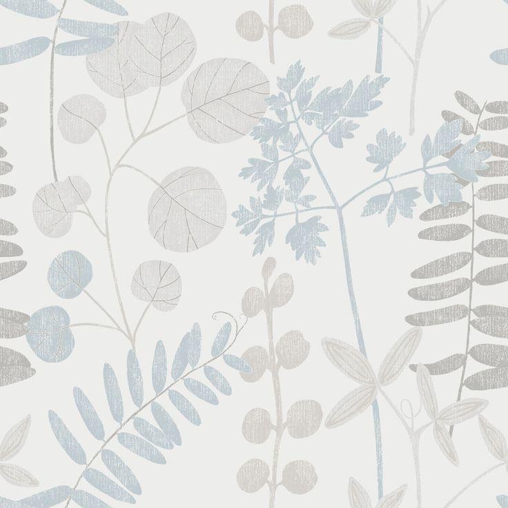 Шведские обои Boras Tapeter, коллекция Borosan EasyUP 2014, артикул37714 - Artique