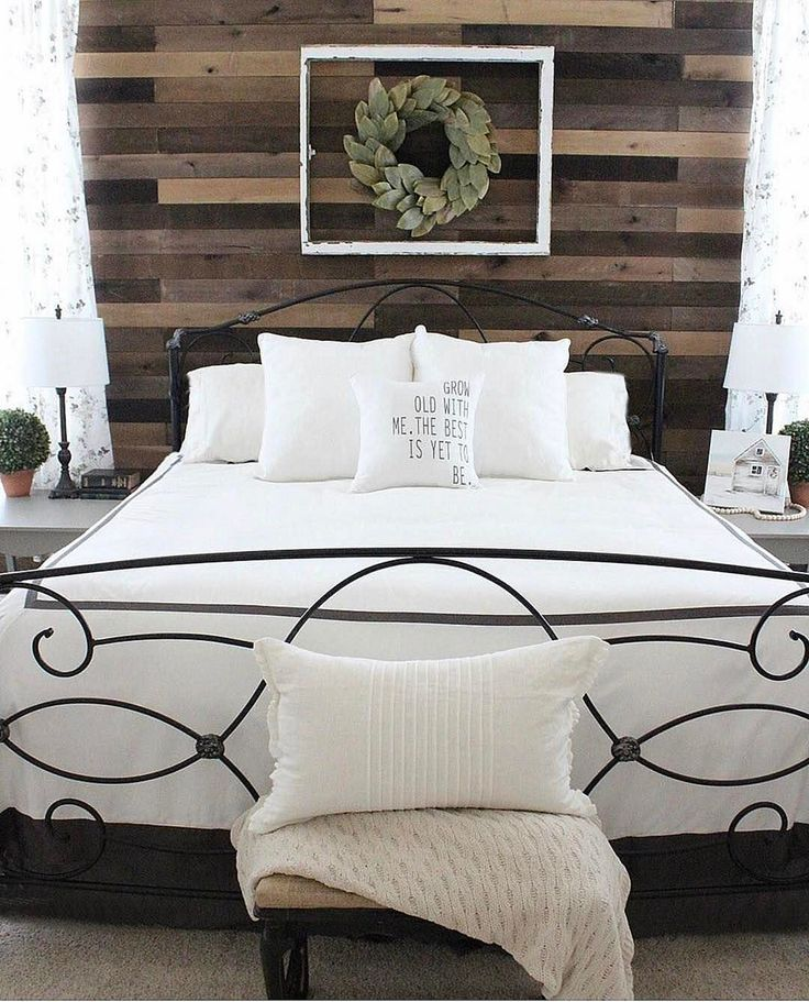Best 20+ Magnolia Homes Ideas On Pinterest