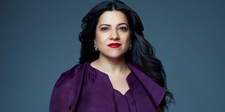 A Failed Political Career Was the Best Thing to Happen to Girls Who Code's Reshma Saujani  http://www.elle.com/life-love/a43419/reshma-saujani-girls-who-code/