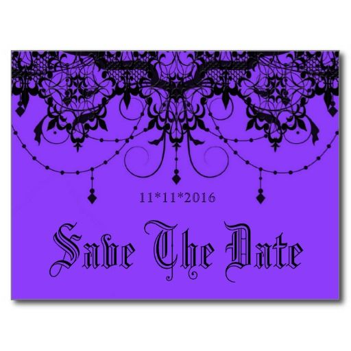 @@@Karri Best price          	Victorian Lace Purple Save The Date Postcard           	Victorian Lace Purple Save The Date Postcard in each seller & make purchase online for cheap. Choose the best price and best promotion as you thing Secure Checkout you can trust Buy bestDeals          	Victorian La...Cleck Hot Deals >>> http://www.zazzle.com/victorian_lace_purple_save_the_date_postcard-239778421831894451?rf=238627982471231924&zbar=1&tc=terrest