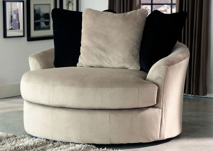 Oversized Swivel Chairs For Living Room Heflin Oversized Swivel Accent  Chair By Signature Design By Ashley Furniture At Sams Furniture