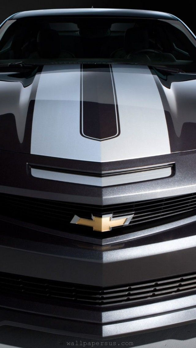 Pics For > Chevy Wallpaper For Iphone | CHEVY | Pinterest ...
