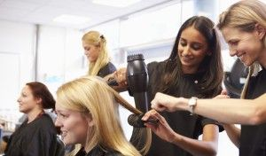 If you are dreaming of making a solid career as Hairdressers Melbourne, then we will recommend you to join the sessions and classes conducted by BIBA Academy. It's a 40 years old academy educating students willing to make a career in the industry of hair styling. FOR Hairdressing COURSE ENQUIRES Call us on (03) 9415 8488 or Send Inquires on: info@bibaacademy.com.au