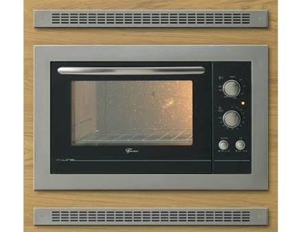 onde colocar o forno eletrico na cozinha - Pesquisa Google