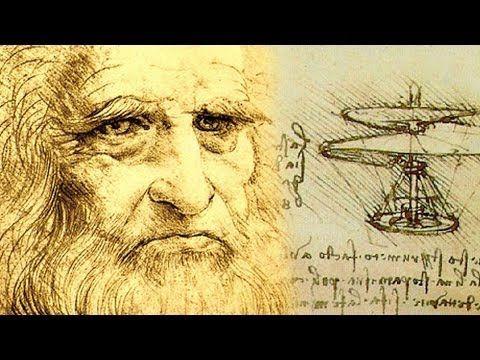 la vita di leonardo da vinci 12 - Leonardo Da Vinci Lebenslauf