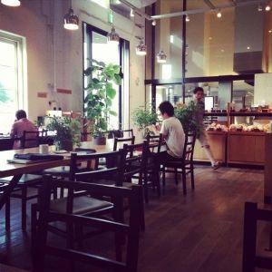 のびのびゆっくり落ち着きたい。ゆっくりしたいときにオススメな品川のおしゃれカフェ10選