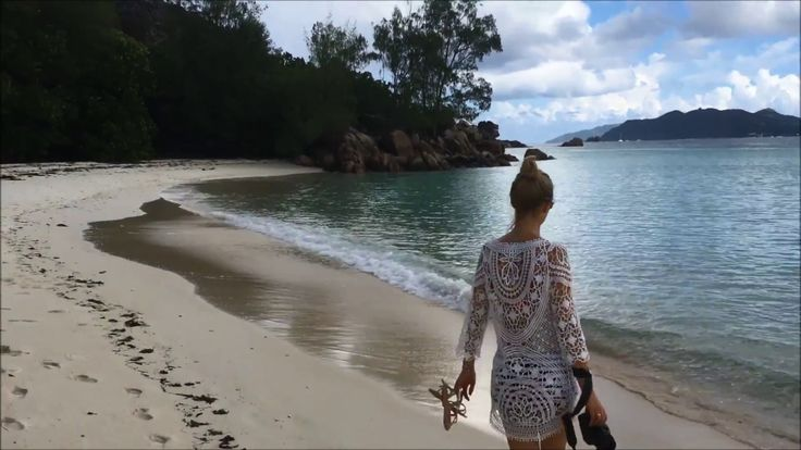 Seychelles best beaches, views, sailing, SESZELE