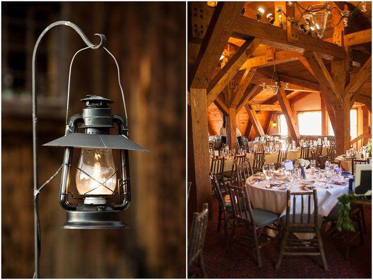 Liz & Cliff Wedding | San Sophia and Gorrono Ranch | Telluride, Colorado | Cat Mayer Studio_033