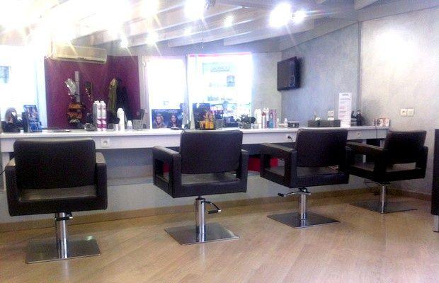 C c coiffure salon o toutes vos envies sont possibles for Salon de l immobilier marseille