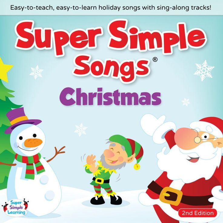 Letra de Little Snowflake, de Super Simple Learning. Snowflake, snowflake, little snowflake. Little snowflake falling from the sky. Snowflake, snowflake, little snowflake. F...