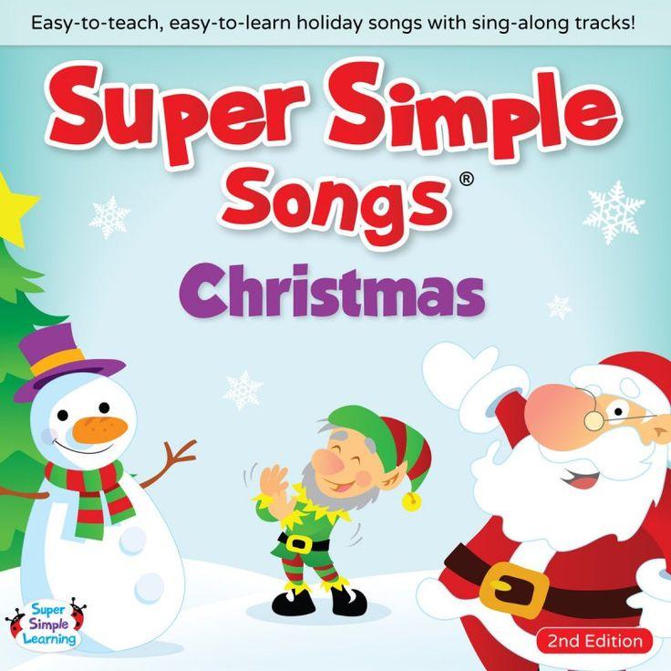 Letra de Little Snowflake, de Super Simple Learning. Snowflake, snowflake, little snowflake. Little snowflake falling from the sky. Snowflake, snowflake, little snowflake. F...