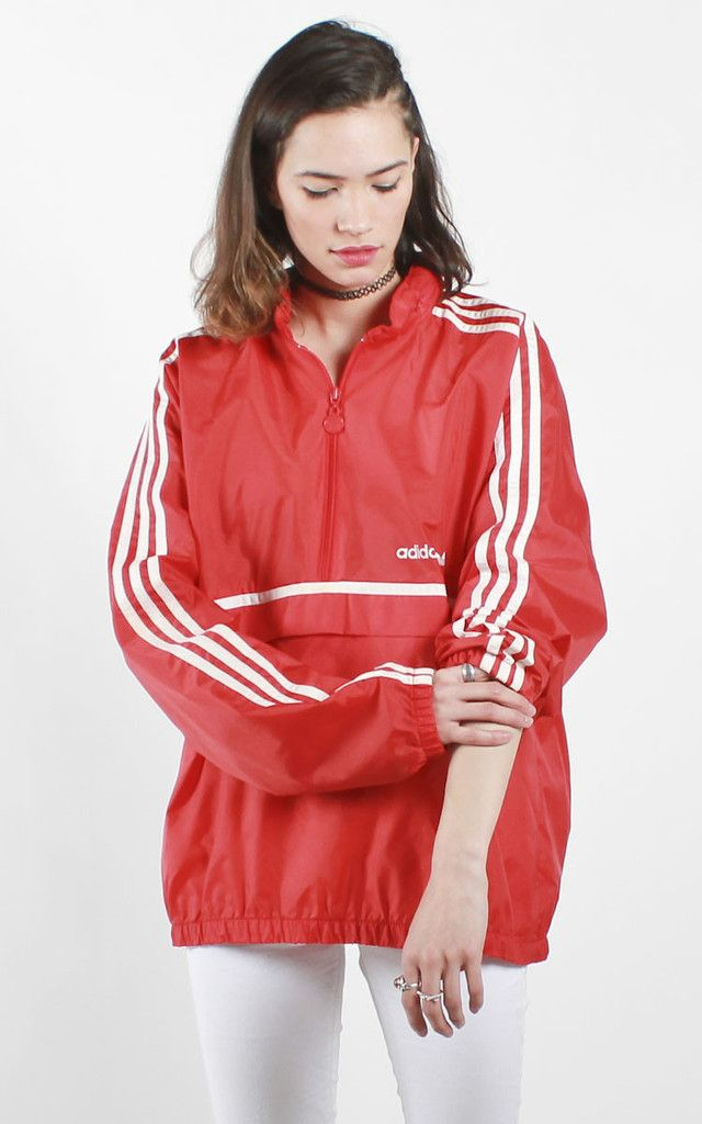 Women S Windbreaker Jacket