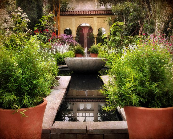 75 best images about spanish garden on pinterest for Spanish style fountains for sale