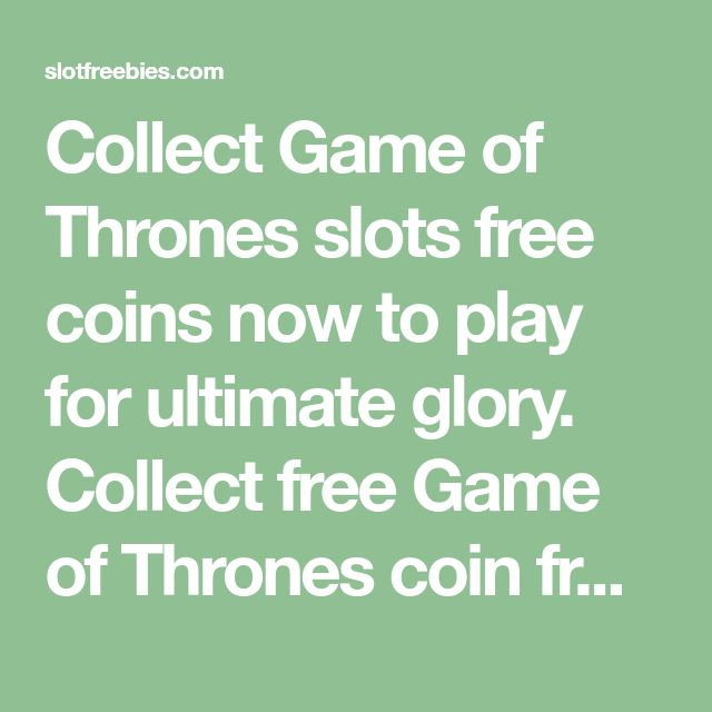 Game of Thrones is a 5-reel, payline game that also offers the option of ways to win for players willing to bet more and have a little more excitement.The least you can bet is £ on the 15 line version game and £ on the multi-pay line version.Of course, .