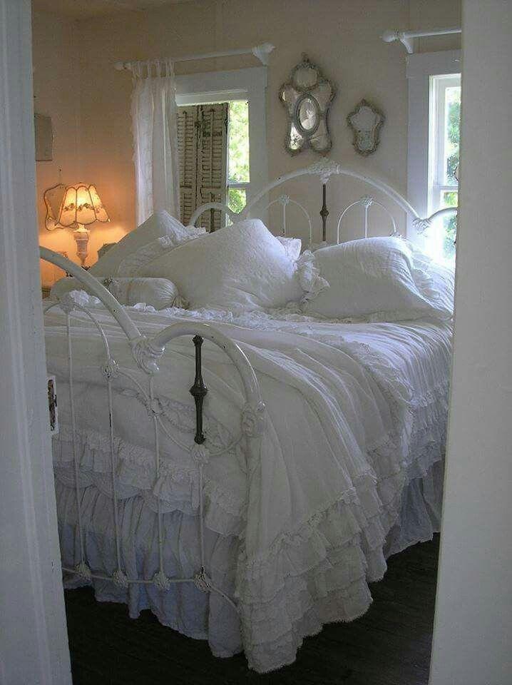 239 best Bedroom designs images on Pinterest | Live, Bedroom and ...