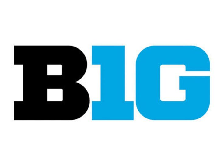 2015-Big-Ten-Football-Predictions-and-Championship-Odds