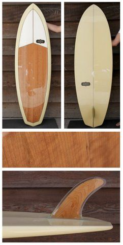 Surfboards. surf, surfing, surfer, surfers, wave, waves, big wave, big waves, barrel, barrels, barreled, covered up, ocean, oceans, sea, seas, water, swell, swells, surf culture, island, islands, beach, beaches, ocean water, surfboard, surfboards, salt life, salty sea #surfing