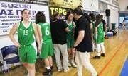 Live Streaming η μάχη των Κορασίδων για το πρωτάθλημα μπάσκετ   Οι Κορασίδες του Παναθηναϊκού αντιμετωπίζουν τον Φάρο Κερατσινίου και με νίκη θα κατακτήσουν το πρωτάθλημα.  from ΤΕΛΕΥΤΑΙΑ ΝΕΑ - Leoforos.gr http://ift.tt/2tAajBf ΤΕΛΕΥΤΑΙΑ ΝΕΑ - Leoforos.gr