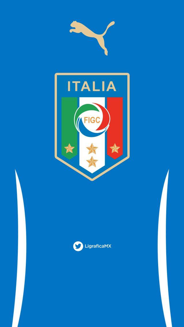 #ITALIA 07114CTG #LigraficaMX