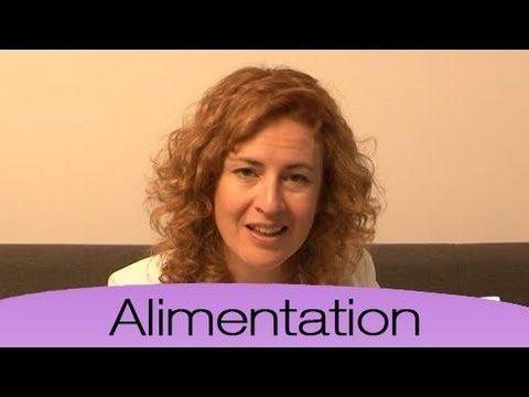 Carence en vitamine d : symptômes et traitements