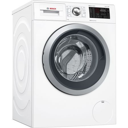 Masina de spalat rufe Bosch WAT28561BY-1