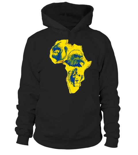 """# Africa T-Shirt Proud African Country Flags Safari Love .  Special Offer, not available in shops      Comes in a variety of styles and colours      Buy yours now before it is too late!      Secured payment via Visa / Mastercard / Amex / PayPal      How to place an order            Choose the model from the drop-down menu      Click on """"Buy it now""""      Choose the size and the quantity      Add your delivery address and bank details      And that's it!      Tags: An awesome africa t-shirt…"""