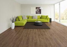 Joka Designbeläge - attraktive Bodenbeläge für Wohnung und Gewerbe: http://www.allfloors.de/Vinyl-Designbelag-Clic-Bodenbelag::Joka