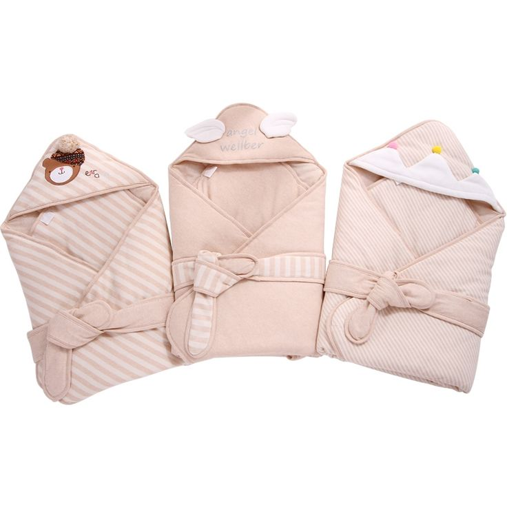 28.40$  Watch now - http://ali3wb.shopchina.info/go.php?t=32800911751 - Baby Swaddling Blankets Infant Sleeping Sack Soft Baby Blankets Baby Receiving Blanket warm cobertor Newborn Swaddle Wrap  #magazineonlinebeautiful
