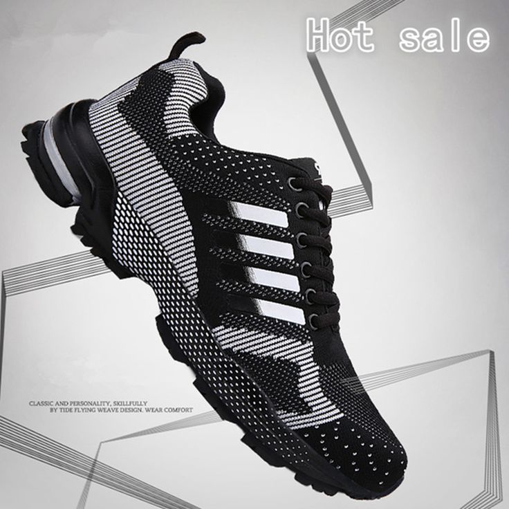 2016 running shoes flywire high quality sneakers for men BIG SIZE  men