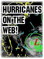 Education World: Hurricane Watch: Lessons and Activities