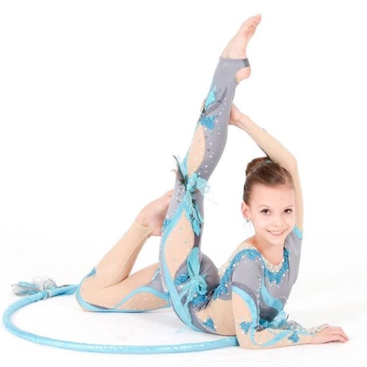いいね!3,354件、コメント21件 ― @flexibleplace_のInstagramアカウント: 「Hyperextension goals @uliana2006 . . . . #flexibility #dance #dancemoms #flexibleplace #dancemoms1…」