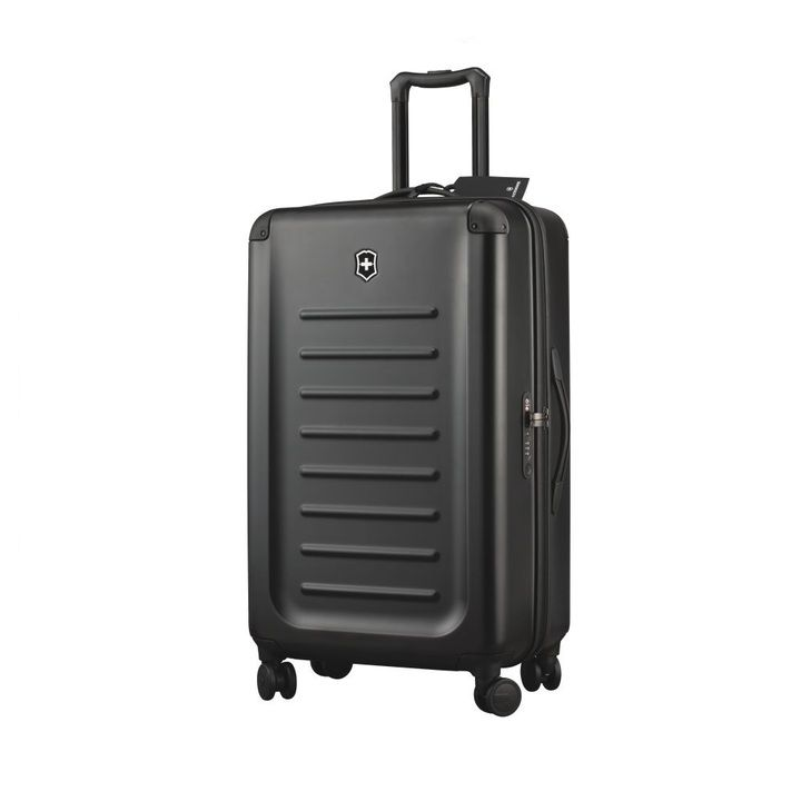 54 best Our Check-In Luggage images on Pinterest   Singapore ...