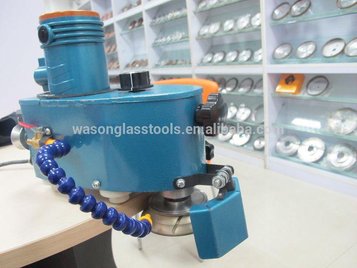 Extractor de cristal edge máquina de pulido, Portable vidrio canteadora-imagen-Otros Máquinas de metal y metalurgia-Identificación del producto:60361620062-spanish.alibaba.com