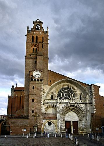 28 best Toulouse France images on Pinterest Europe Frances o