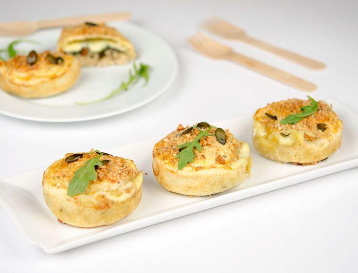 25+ best ideas about tarte aux épinards frais on pinterest