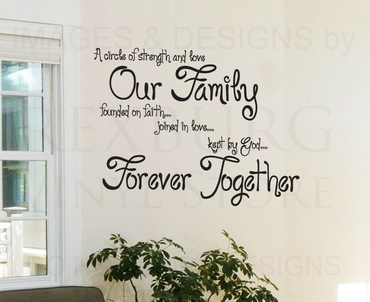 family quotes | Quotes About Family Love - Quotes In Picture