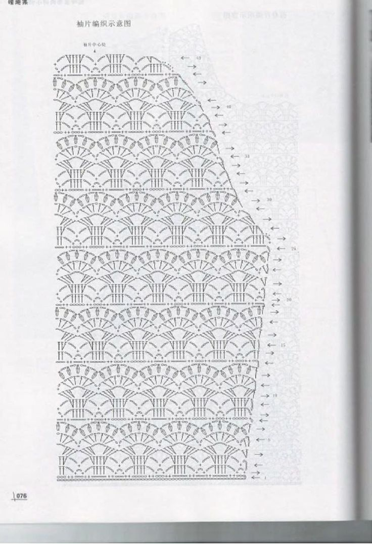 #ClippedOnIssuu from Crochet for kids, 4-5 years