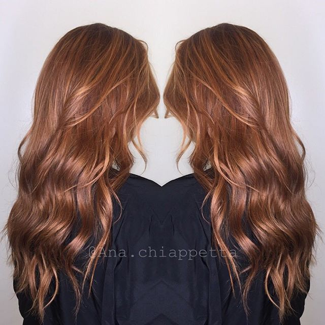 how to buy redken professional hair color