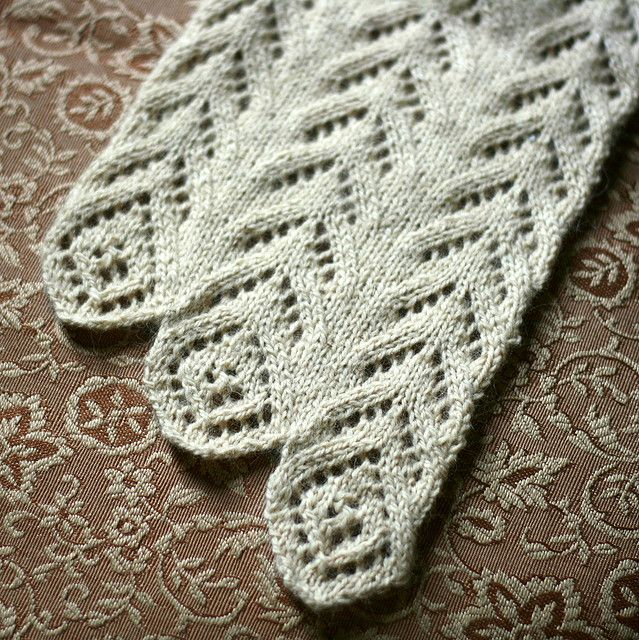 Lace Scarf Knitting Pattern Free Image Collections Knitting