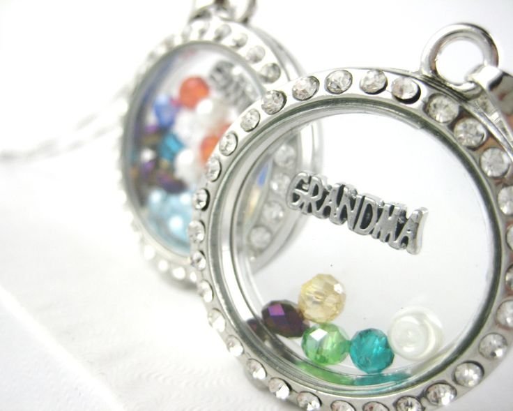 18 best Grandma gifts images on Pinterest | Grandma gifts ...