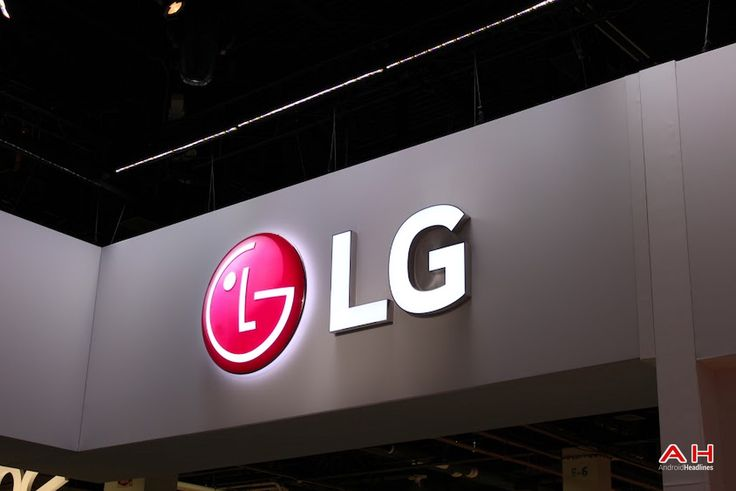 LG Sells 15.4 Million Android Smartphones in Q1 2015, Showing Massive Year-on-Year Growth