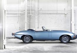 Joe Elek on cars - history, brands, news, updates, and more. by Joe Elek